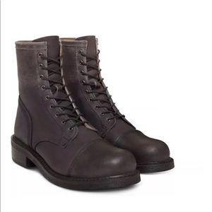 Men's TIMBERLAND boot company